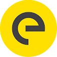 Eniro - Search and discover