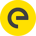 Free Eniro - Search and discover APK for Windows 8