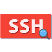 Download SSH Finder APK on PC