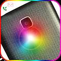 Color Flash Light Alerts