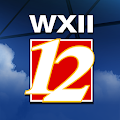 WXII 12 Weather APK for Ubuntu