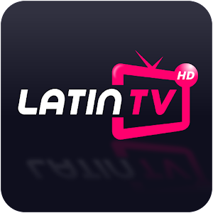 Download LATIN TV HD v3 For PC Windows and Mac