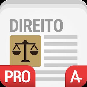 Agreega Direito - SEM PROPAGANDAS For PC / Windows 7/8/10 / Mac – Free Download