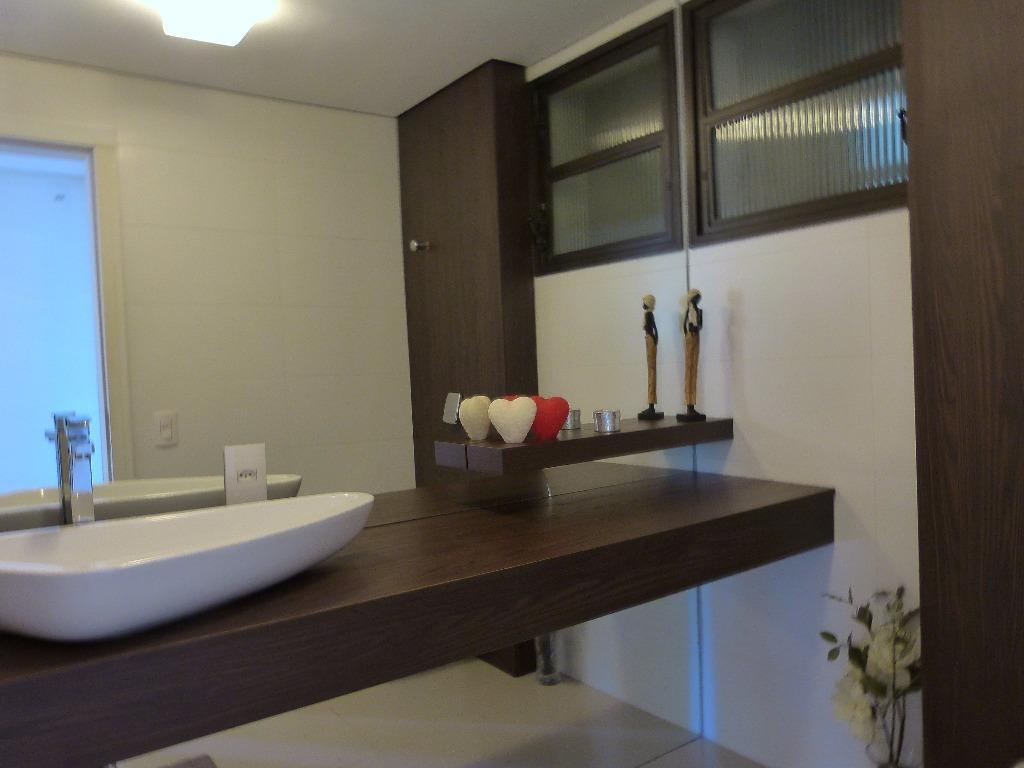 Apto 3 Dorm, Saco Grande, Florianópolis (AP0370) - Foto 19
