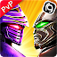 Real Steel Boxing Champions for Lollipop - Android 5.0