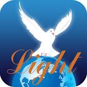 Free Bible Verse Light APK for Windows 8