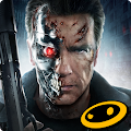 TERMINATOR GENISYS: GUARDIAN APK for Bluestacks