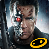 Download TERMINATOR GENISYS: GUARDIAN APK to PC