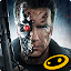 APK Game TERMINATOR GENISYS: GUARDIAN for iOS