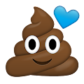 WaterAid Emoji Creator APK for Nokia