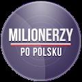 Milionerzy 2017