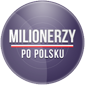 Free Milionerzy 2017 APK for Windows 8