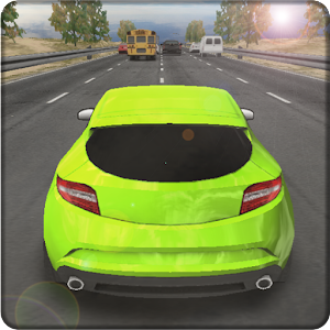 TUNING Racing 3D For PC