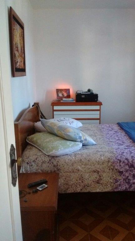Mello Santos Imóveis - Apto 2 Dorm, Vila Matias - Foto 14