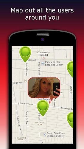 Best dating app reviews