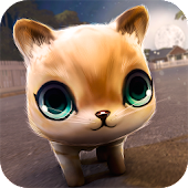 Game Sweet Cats Meow! Kitties apk for kindle fire