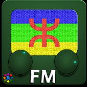 Free RL Amazigh Radios by Amarg APK for Windows 8