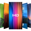 Backgrounds (HD Wallpapers) APK for Bluestacks