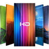 Download Backgrounds (HD Wallpapers) APK on PC