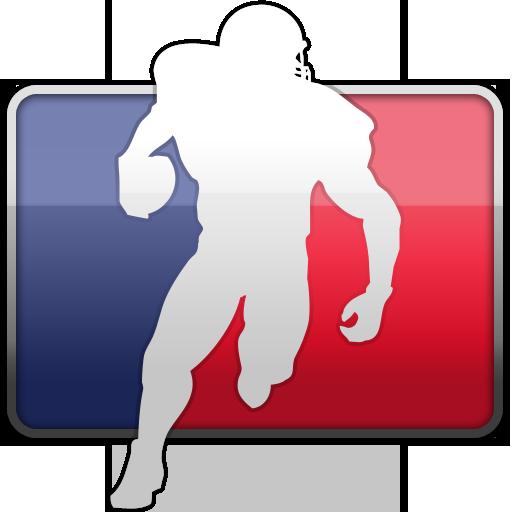 Backbreaker Football (game)