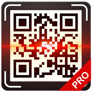 QR Code Reader PRO For PC / Windows 7/8/10 / Mac – Free Download