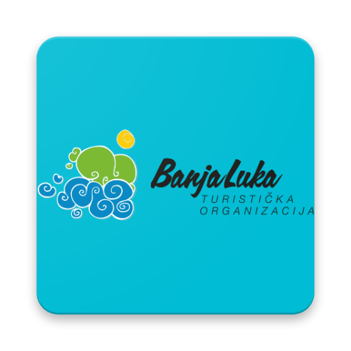 Android aplikacija Turistička organizacija Banja Luka na Android Srbija