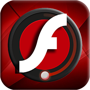 Flash Player For Android : Free Online PC (Windows / MAC)