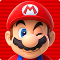 Game Super Mario Run apk for kindle fire