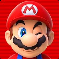 Super Mario Run pour PC (Windows / Mac)