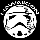 HawaiiCon APK icon