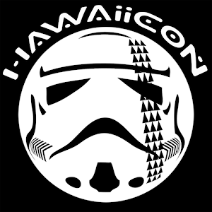 HawaiiCon For PC