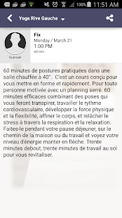 Bikram Yoga Rive Gauche APK for Nokia | Download Android APK GAMES ...