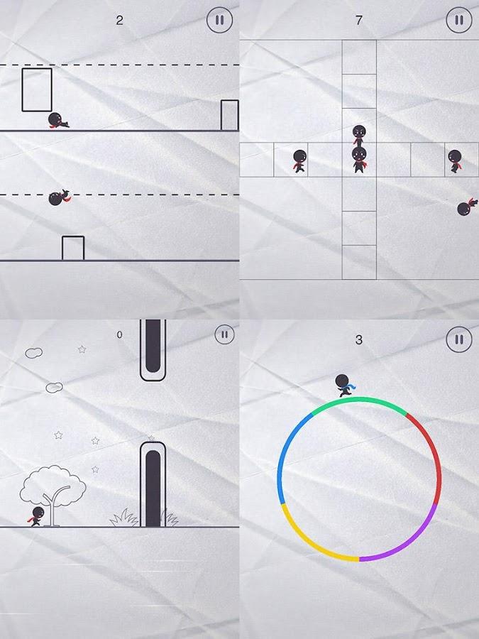 Hardest-Stickman-Games-3 9