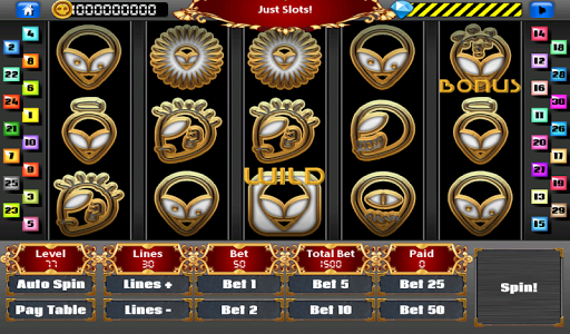Just Win 2 - screenshot