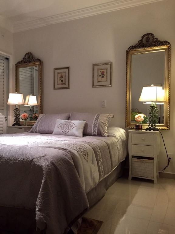 Carpe Diem Imóveis - Casa 3 Dorm, Campinas - Foto 7