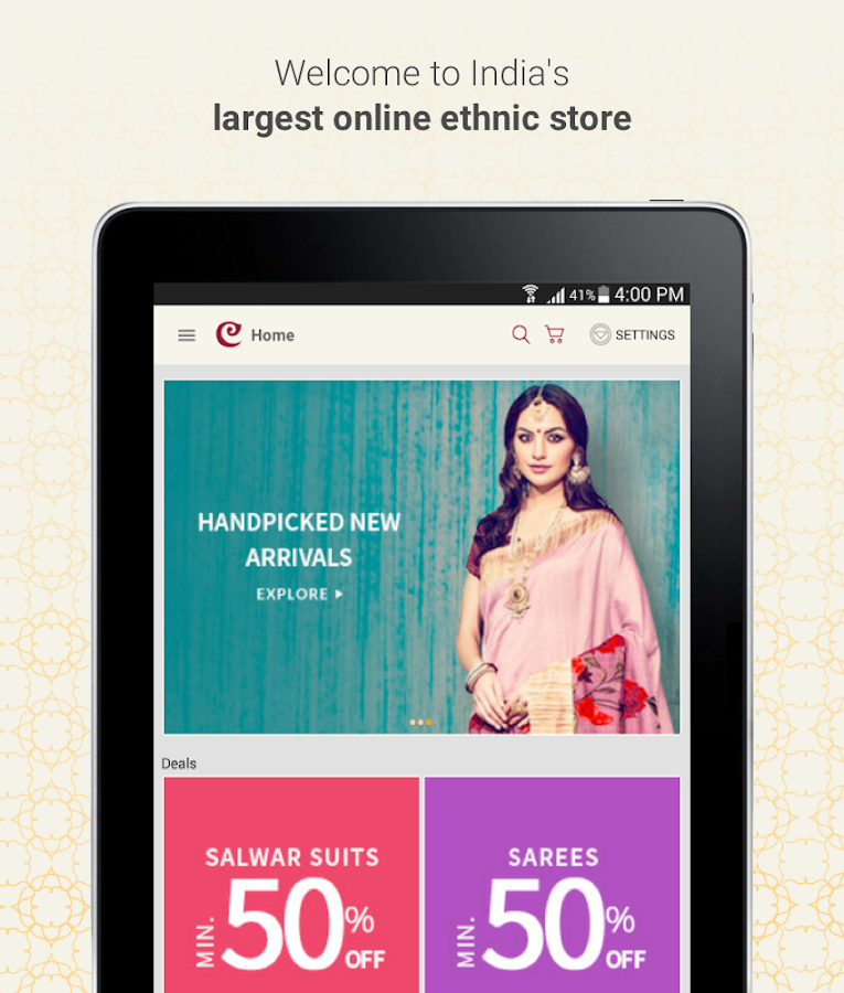 Craftsvilla - Online Shopping Screenshot 13