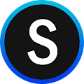 App SSPŠ version 2015 APK