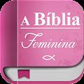 Free Bíblia Feminina APK for Windows 8