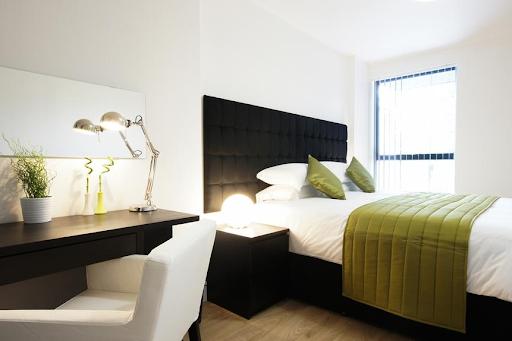 2 Bedroom Delxue