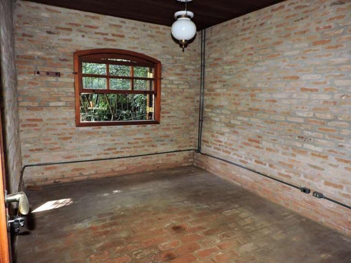 Casa em condomínio à Venda - Chácaras do Peroba