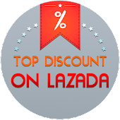 App Discounts for Lazada Philippines APK for Windows Phone