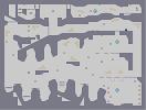Thumbnail of the map 'The Long Way Of The Ninja'