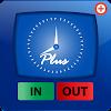 ITimePunch Plus - Work Tracker