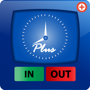 iTimePunch Plus - Work Tracker