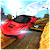 Cars - Unstoppable Speed X file APK Free for PC, smart TV Download