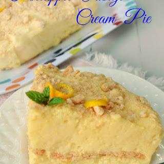 Pineapple Pie Evaporated Milk Recipes