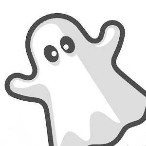 Ghost Text to Speech Voice For PC / Windows 7/8/10 / Mac – Free Download