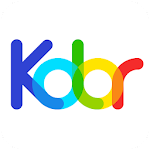 Kolor - Color by Number, Number Coloring Icon