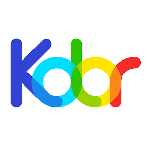 Kolor - Color by Number, Number Coloring For PC / Windows 7/8/10 / Mac – Free Download