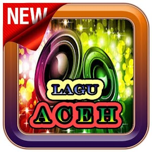 Download lagu aceh For PC Windows and Mac